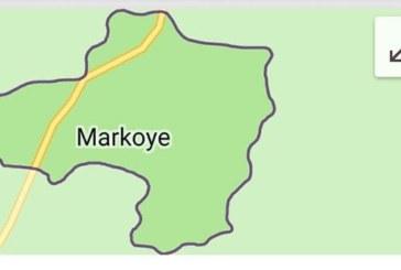 Burkina Faso: Le maire de la commune de Markoye enlevé par des individus non identifiés