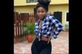 « La masturbation endommage plus que la fornication », dixit une actrice ghanéenne