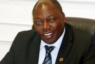 Dr MAXIME KABORE, PRESIDENT du PIB: « Par leur manque d'exemplarité (…), les hommes politiques ont désorienté nos compatriotes »