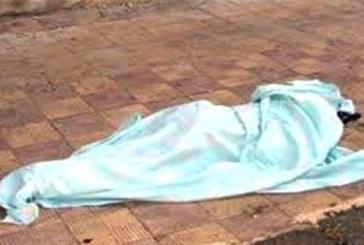 Kossi: une fille de Bomborokuy ,tuée et découpée par son concubin togolais à Ouagadougou
