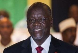 CAN 2019 : le président tanzanien offre des terrains aux joueurs