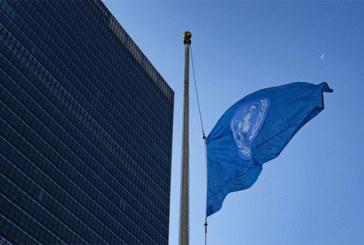 Crash de l'Ethiopian Airlines : un « triste jour » pour l'ONU qui a perdu 21 membres de son personnel