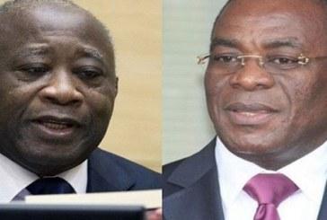 Côte d'Ivoire : Rencontre entre Affi N'guéssan et Laurent Gbagbo en Belgique