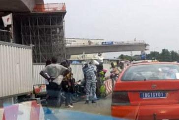 Côte d'Ivoire : Plus d'une centaine de policiers ont été radiés en 2018, voici les raisons