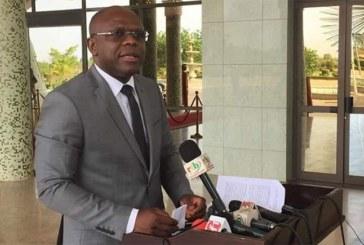 Conseil des ministres du 20 mars 2019 :Création du conseil burkinabé de l'anacarde pour sécuriser les producteurs