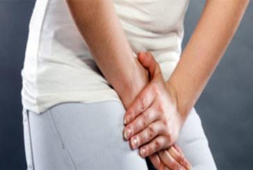 Pourquoi les femmes ne doivent pas uriner avant de faire l'amour?