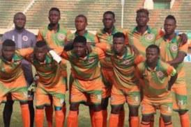 Coupe CAF : Salitas FC éliminé après sa défaite (1-0) devant l'Etoile du Sahel