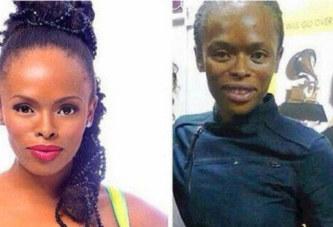 Il divorce juste après le mariage après avoir découvert le visage de sa femme sans maquillage
