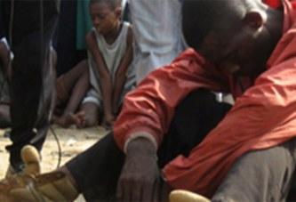 Côte d'Ivoire – Arrestation de 20 individus impliqués dans une affaire de disparition de sexe à Bouna