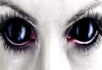12 signes qui prouvent qu'une personne vous veut du mal dans votre vie