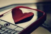 Les 5 règles d'or de la drague par SMS