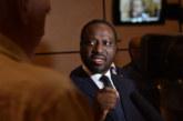 Présidentielle 2020, Soro : «Priez pour qu'en 2020, on ait le fauteuil»