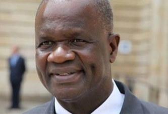 Côte d'Ivoire : Amadou Soumahoro succède à Guillaume Soro à la tête de l'Assemblée nationale