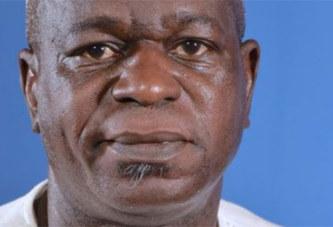 Procès du putsch manqué au Burkina : selon Chérif Sy, Guillaume Soro a reconnu l'authenticité des écoutes