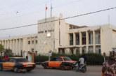 Sénégal : Un professeur poignardé à mort dans un bar par une lycéenne en classe de Terminal à Diourbel