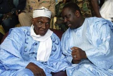 Sénégal : dénonciation du supposé « deal » entre Wade et Macky… Oumar Faye déballe!