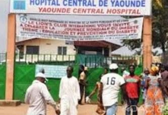 Cameroun : Yaoundé, 98 corps abandonnés à la morgue de l'hôpital central