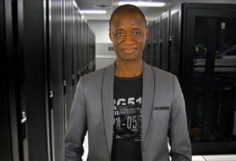Procès putsch 2015: « c'est impossible de tripoter des données et avoir des résultats vérifiables » ( Younoussa Sanfo, témoin)