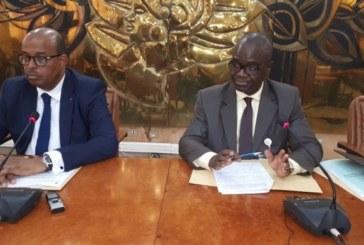 Situation économique du Burkina Faso: Des performances en amélioration en dépit de la  situation sécuritaire
