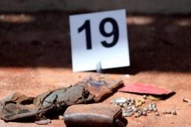 Le Sri Lanka se réveille sous le choc au lendemain d'une série d'attentats