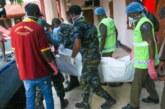 Pâques ensanglantée au Sri Lanka: Des révélations sur des attentats qui ont fait au moins 207 morts et 450 blessés