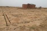 Ministère de l'Urbanisme et de l'Habitat: Les promoteurs immobiliers seront contrôlés