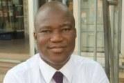 Médias : le directeur de publication du journal « Aujourd'hui au Faso» convoqué par le CSC