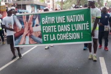 Côte d'Ivoire/Après la marche historique du 06 Avril, les religieux remettent le couvert et veulent croire que » la paix est possible»
