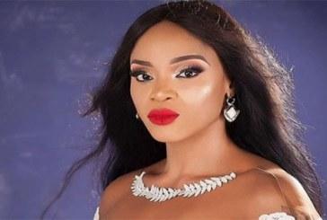 « Le sexe sans orgasme est de l'énergie gaspillée », dixit une actrice nigériane