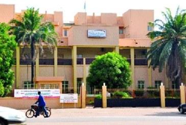 Burkina Faso : le niveau global de mobilisation des ressources de l'Etat se chiffre à 1 315,32 milliards de F CFA en fin septembre