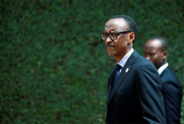 «Le Rwanda est redevenu une famille»
