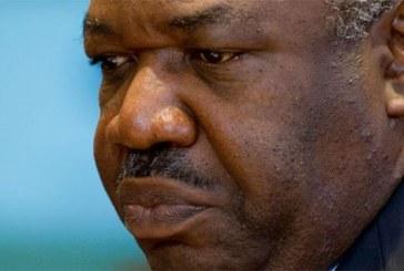 Gabon : Ali Bongo a rechuté, annoncé à Londres, il aurait changé de destination vu la fragilité de son état