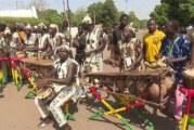 Burkina Faso: Une culture derrière nous, la culture Bobo