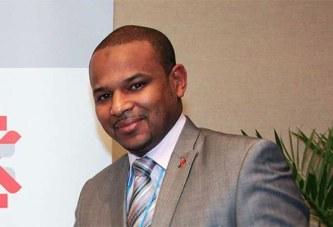 Mali : Docteur Boubou Cissé nouveau Premier ministre
