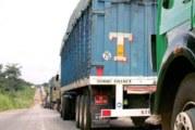 Burkina Faso – Terrorisme : Des chauffeurs de camions enlevés