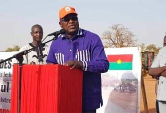 Burkina Faso: Le gouvernement annule un appel d'offres pour la construction de 1000 km de pistes rurales, des entrepreneurs expriment leur mécontentement
