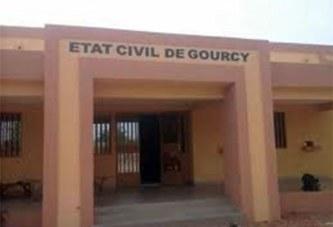 Gourcy: Le SG de la mairie persona non grata