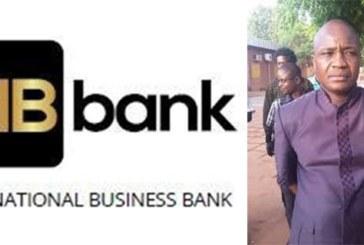 Affaire Société Abdoul Services- International Business Bank (IB bank):Une crise de confiance entre un débiteur et sa banque