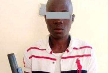 Côte d'Ivoire – Drame: Pour une affaire d'héritage, un instituteur abat son frère aîné