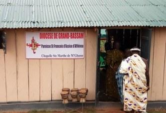 Côte d'Ivoire : Le prêtre qui s'est donné la mort par pendaison était accusé d'un acte de pédophilie