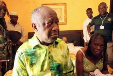 Laurent Gbagbo : le 11 avril 2011, les dernières heures du président