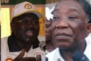 CDP : Léonce Koné, charge Eddie Komboïgo après sa convocation devant le tribunal du parti
