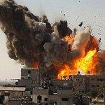 Affrontements en Libye : Le Marechal Khalifa Haftar lance l'offensive vers l'Ouest