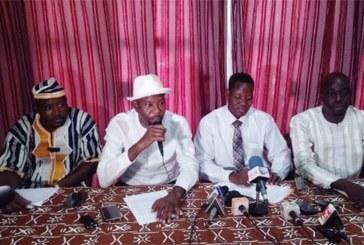 Grève au MINEFID : Les commerçants mettent « sans pitié » les grévistes en garde avec délai