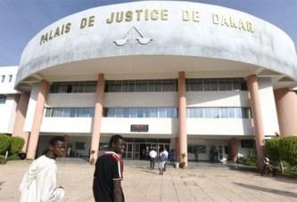 Sénégal: Un imam acquitté de «terrorisme» et un lycéen condamé pour «menaces»