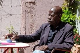 Burkina: Décès du cinéaste Saint Pierre Yaméogo