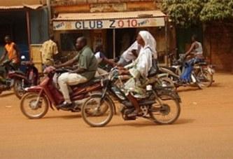 Burkina : Les militaires interdits de fréquenter les kiosques PMUB et les débits de boisson …
