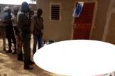 Ouagadougou: Une jeune policier tué chez lui