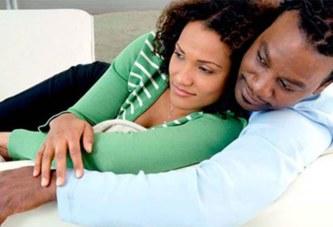 5 bonnes raisons de ne pas récompenser votre homme avec du sexe