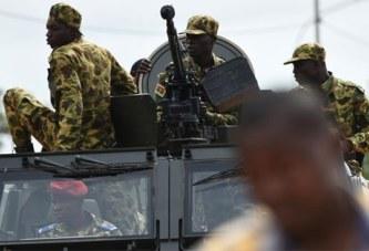 Procès putsch manqué: des milliers de «chiens» devraient entrer au Burkina